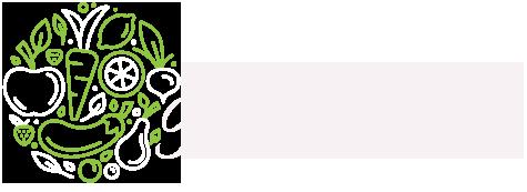 logo-garden-forest-4